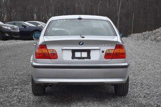 2005 BMW 330xi Naugatuck, Connecticut 3
