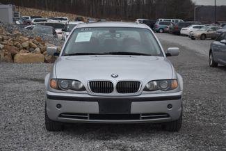 2005 BMW 330xi Naugatuck, Connecticut 7