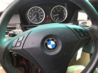 2005 Bmw-Showroom Condition! 5-Series-BUY HERE PAY HERE! 525i-CARMARTSOUTH.COM Knoxville, Tennessee 14