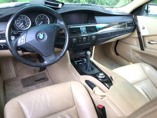 2005 Bmw-Showroom Condition! 5-Series-BUY HERE PAY HERE! 525i-CARMARTSOUTH.COM Knoxville, Tennessee 8