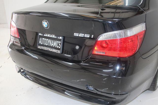 2005 BMW 525i Houston, Texas 10