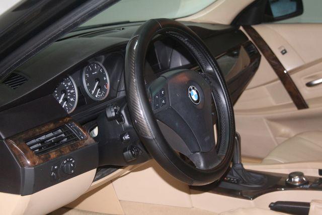 2005 BMW 525i Houston, Texas 11