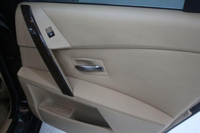 2005 BMW 525i Houston, Texas 18