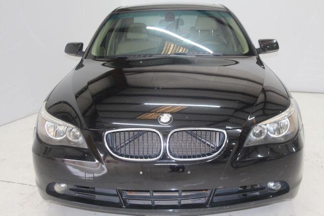 2005 BMW 525i Houston, Texas 2