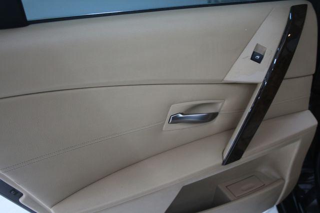 2005 BMW 525i Houston, Texas 20