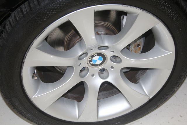 2005 BMW 525i Houston, Texas 5