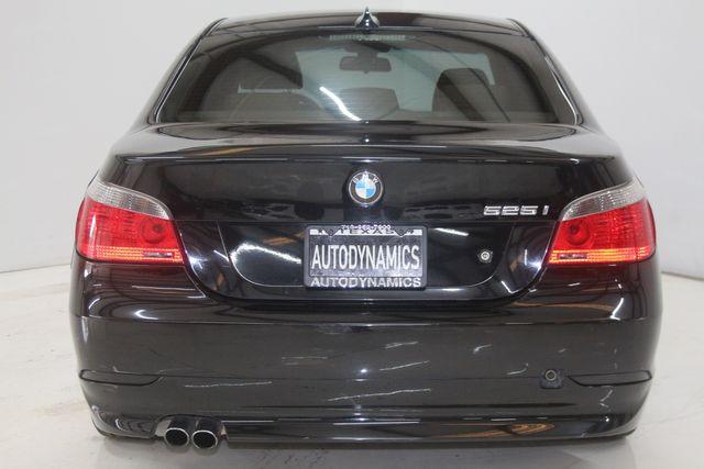 2005 BMW 525i Houston, Texas 6