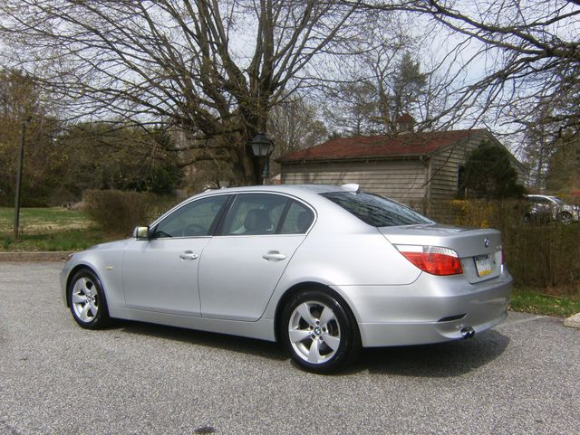 2005 BMW 525i in West Chester, PA 19382