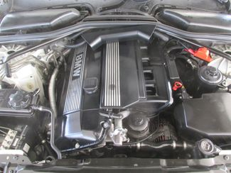 2005 BMW 530i Gardena, California 15