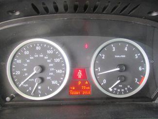 2005 BMW 530i Gardena, California 5