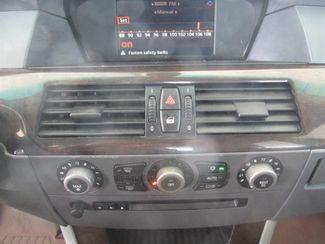 2005 BMW 530i Gardena, California 6