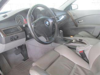 2005 BMW 530i Gardena, California 4