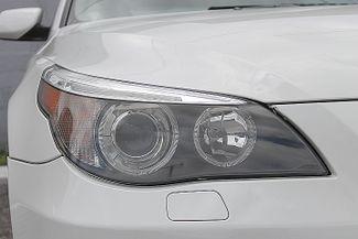 2005 BMW 530i Hollywood, Florida 41