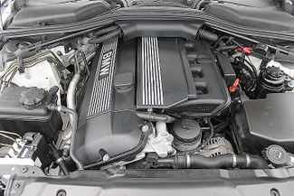 2005 BMW 530i Hollywood, Florida 31