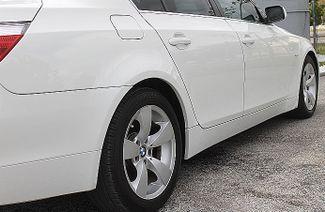2005 BMW 530i Hollywood, Florida 5