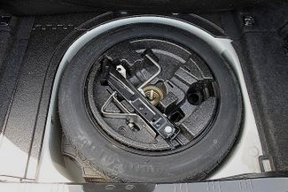 2005 BMW 530i Hollywood, Florida 34