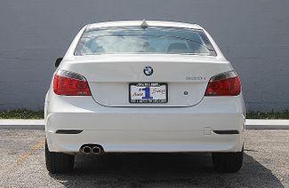 2005 BMW 530i Hollywood, Florida 6