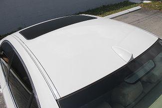 2005 BMW 530i Hollywood, Florida 40
