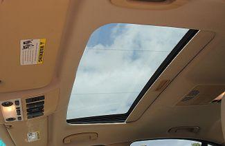 2005 BMW 530i Hollywood, Florida 32