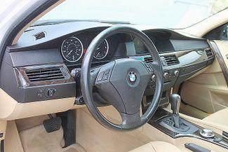 2005 BMW 530i Hollywood, Florida 13