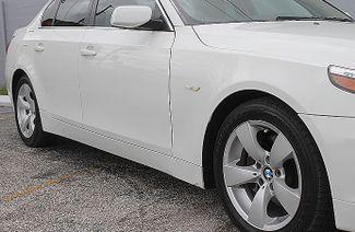 2005 BMW 530i Hollywood, Florida 2