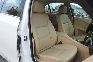 2005 BMW 530i Hollywood, Florida 26