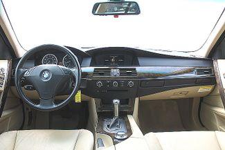 2005 BMW 530i Hollywood, Florida 19