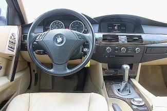 2005 BMW 530i Hollywood, Florida 16