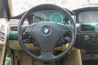 2005 BMW 530i Hollywood, Florida 14