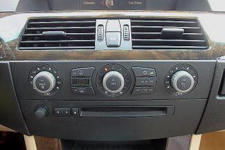 2005 BMW 530i Hollywood, Florida 17