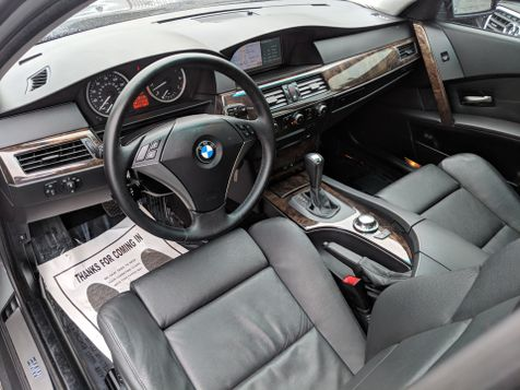 2005 BMW 545i   in Campbell, CA