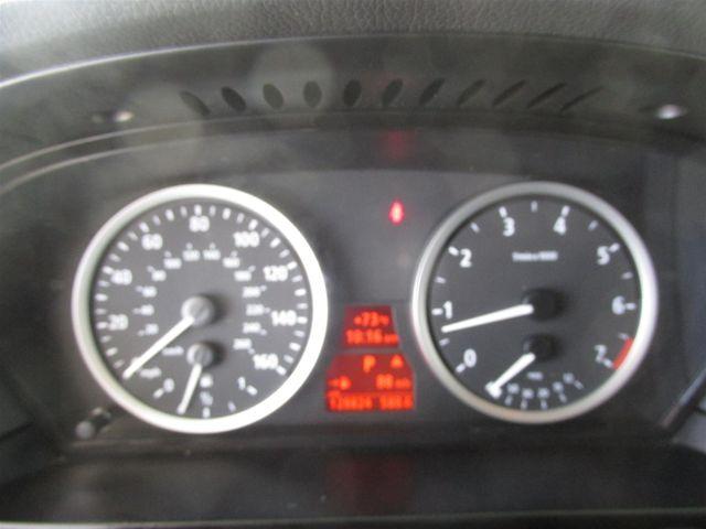 2005 BMW 545i Gardena, California 5