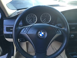 2005 BMW 545i Knoxville , Tennessee 17