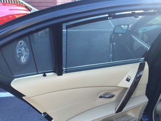 2005 BMW 545i Knoxville , Tennessee 25