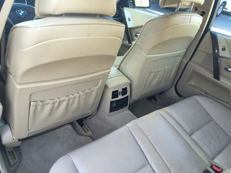 2005 BMW 545i Knoxville , Tennessee 28