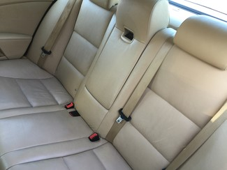 2005 BMW 545i Knoxville , Tennessee 29