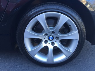 2005 BMW 545i Knoxville , Tennessee 32