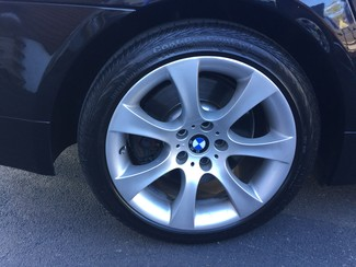 2005 BMW 545i Knoxville , Tennessee 41