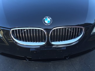 2005 BMW 545i Knoxville , Tennessee 5