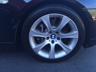 2005 BMW 545i Knoxville , Tennessee 55