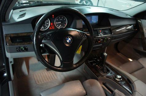 2005 BMW 545i Sport   Tempe, AZ   ICONIC MOTORCARS, Inc. in Tempe, AZ