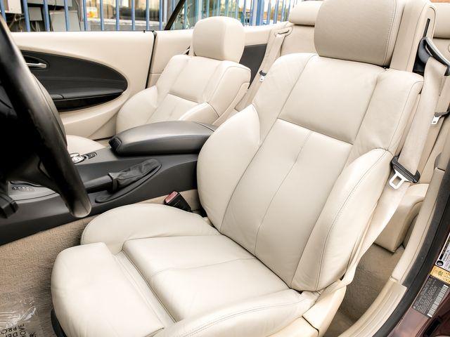 2005 BMW 645Ci Burbank, CA 12