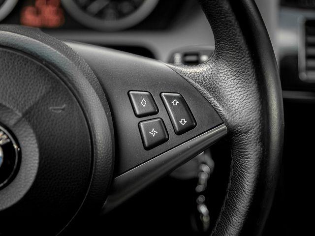 2005 BMW 645Ci Burbank, CA 19