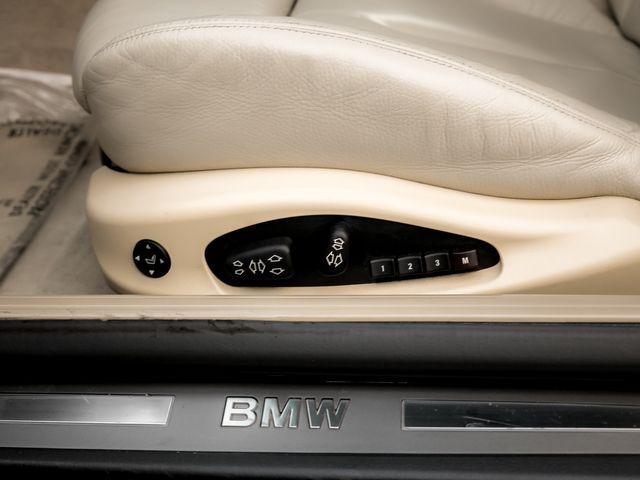 2005 BMW 645Ci Burbank, CA 26