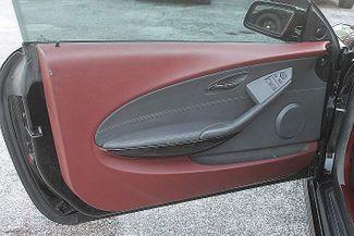 2005 BMW 645Ci Hollywood, Florida 28