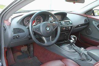 2005 BMW 645Ci Hollywood, Florida 14