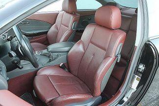 2005 BMW 645Ci Hollywood, Florida 22