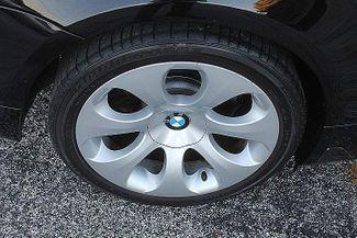 2005 BMW 645Ci Hollywood, Florida 54