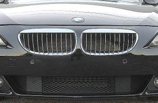 2005 BMW 645Ci Hollywood, Florida 57