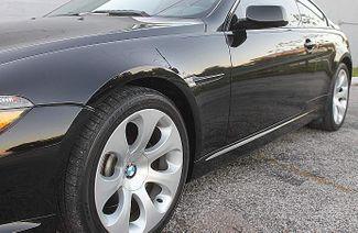 2005 BMW 645Ci Hollywood, Florida 11